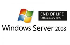Still Running Windows Server 2008?