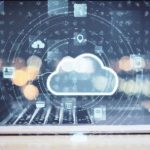 Enjoy the benefits of using the cloud!