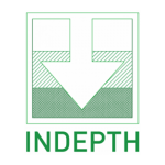 Indepth-Geotech-and-Design_logo-1