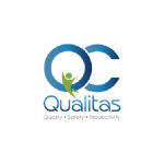 Qualitas_quality_safety_-productivity_logo