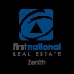 Zenith_Classic_Logo_1