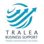 tralea_logo_final